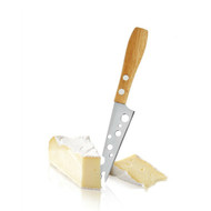 Boska Cheesy Knife - Soft Cheese - Geneva Mini Collection