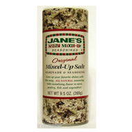 Jane's Krazy Mixed up Salt 269 g