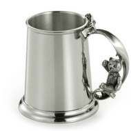 Child's Mug - Swing -  from Royal Selangor Teddy Bears' Picnic Collection