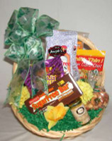 Diabetic Basket
