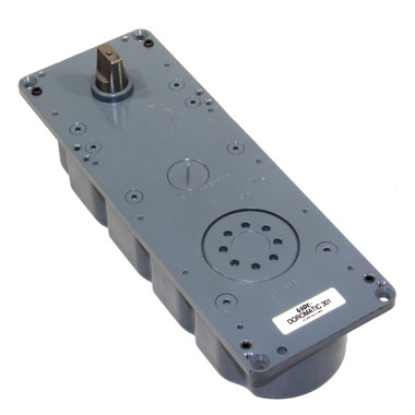 Image 1  sc 1 st  Gulf States Door Control Inc. & 300 DOROMATIC 105 HO (REBUILT WITH EXCHANGE) - Gulf States Door ...