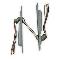EPT10 SP28 PWR TRANSFER VON DUPRIN