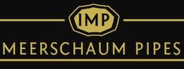 imp-emblem1.jpg