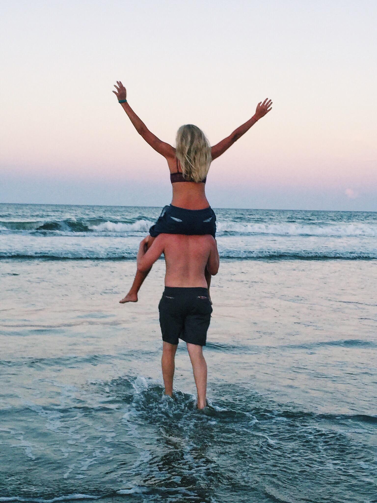 bangler-on-beach.jpg