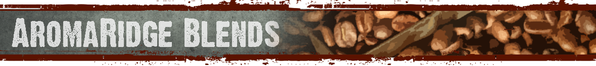 category-banner-arblends.png