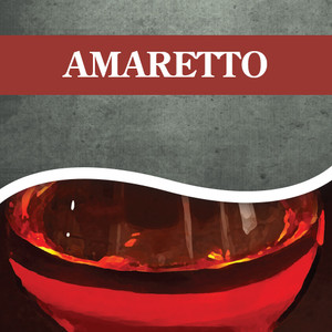 Amaretto - Flavored Coffee