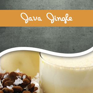 Java Jingle - Aroma Ridge