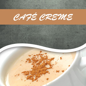 Cafe Cream - Aroma Ridge Coffee