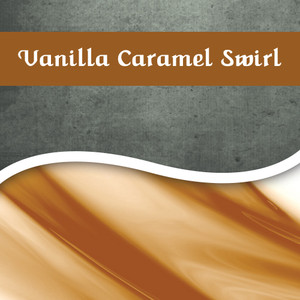 Vanilla Caramel Swirl Flavored Coffee