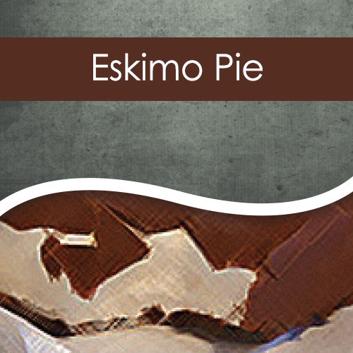 excel eskimo pie corporation abridged In early 1991, reynolds metals, the makers of aluminum products, decided to sell its holding of eskimo pie, a marketer of branded frozen novelties reynolds had an offer from nestle to acquire eskimo pie.