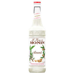 Monin - Almond