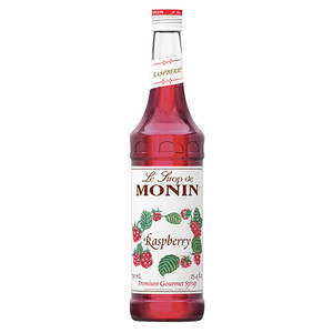 Monin - Raspberry