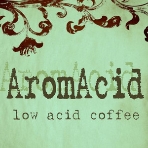 AromaAcid Coffee