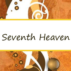 Seventh Heaven Coffee