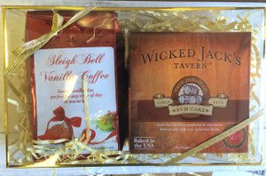 Wicked Bells Gift Box