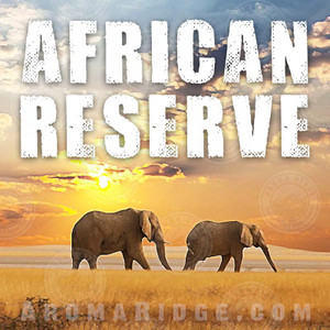 African Reserve Coffee