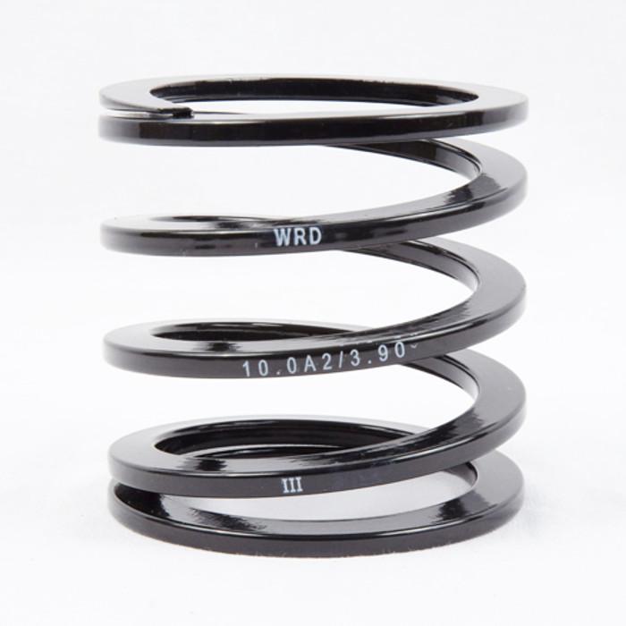 WRD Advantage Helper spring. GTI, GOLF, JETTA, MK2/3, 1985-1999