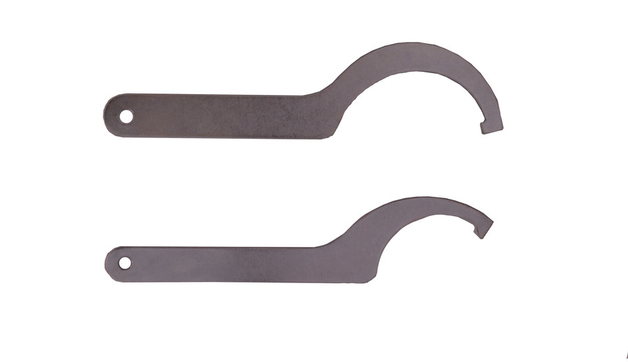 WRD Advantage Street Coilover Wrenches (set)