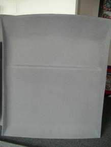 Headliner B -Hard Top (for Dome light) in stock for immediate shipment