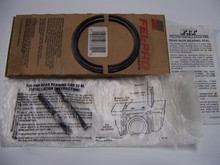 Gasket Kit - Rear Main Seal