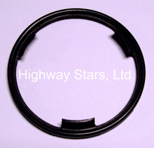 Fuel Tank Lock Ring gasket # 22515965 in stock at Highway Stars