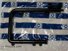 Fuel Supply Rail - NOS GM