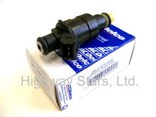 Fuel Injector - 28 lb/hr OE ACDelco