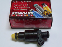 Fuel Injector - 28 lb/hr OE