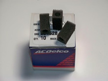 Filters - Wastegate Solenoid (Set of 3) - Original ACDelco
