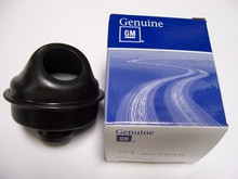 GM Breather Filter for Buick Grand National