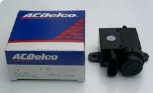 EGR Vacuum Control Valve - ACDelco