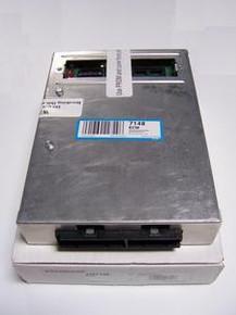 ECM - Remanufactured - replaces GM# 1227148