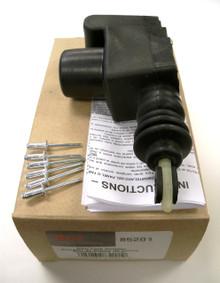 Actuator - Door Lock - OEM - replaces GM# 22062740