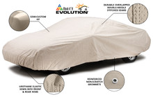 Cover Craft Ready Fit Block it Technalon Evolution Car Cover