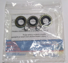 Seal Washer Kit for new-style Buick Grand National AC compressor
