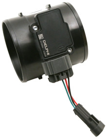 Mass Air Flow Sensor LS1 style 3.5 inch for 1986 1987 Turbo Regal Grand National