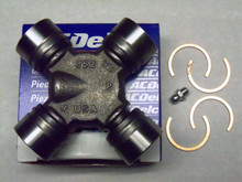 Universal Joint - ACDelco