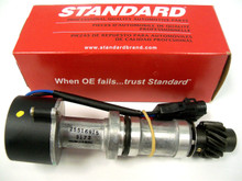 Camshaft Position Sensor PC16 for 1984-1987 Buick Grand National Turbo Regal and GNX available through Highway Stars