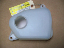 GM # 25506641 Windshield washer reservoir container
