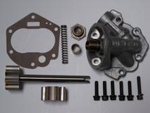 Oil Pump Kit w/Housing - Original GM 12337732