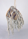 Small Apache Burden Basket by Robert Henry