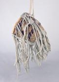 Small Apache Burden Basket by Robert Henry