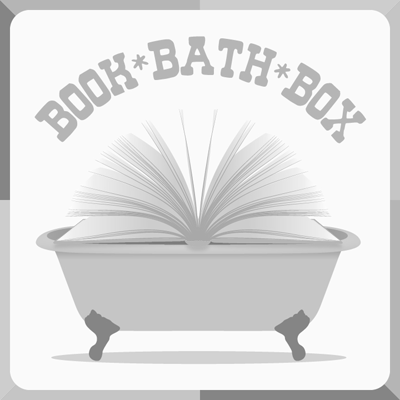 Book Bath Box