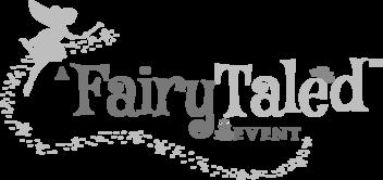 FairyTaled Events