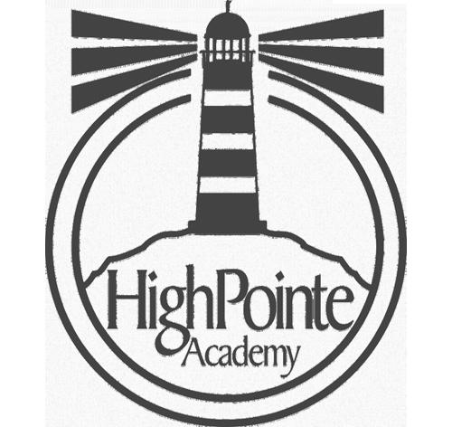 HighPointe Academy