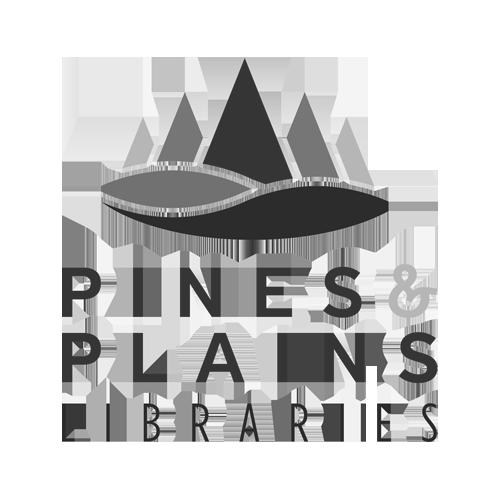 Pines & Plains Libraries