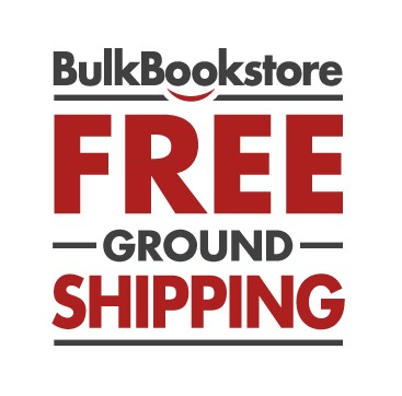 Free Ground Shipping