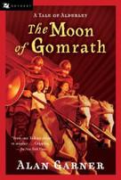 The Moon of Gomrath (A Tale of Alderley) by Alan Garner, 9780152056308