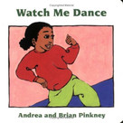 Look at Me (Board Book Set) by Andrea Davis Pinkney, 9780152021764