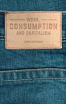 Work, Consumption and Capitalism - 9781137342805 by Lynne Pettinger, 9781137342805